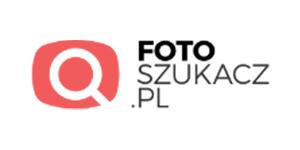 logo-tomasz-michalak-fotografia-foto-szukacz-pl