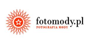 logo-tomasz-michalak-fotografia-fotomody-pl