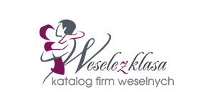 logo-tomasz-michalak-fotografia-wesele-z-klasa