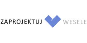 logo-tomasz-michalak-fotografia-zaprojektuj-wesele