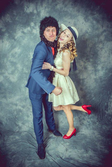 Agnieszka & Damian-484