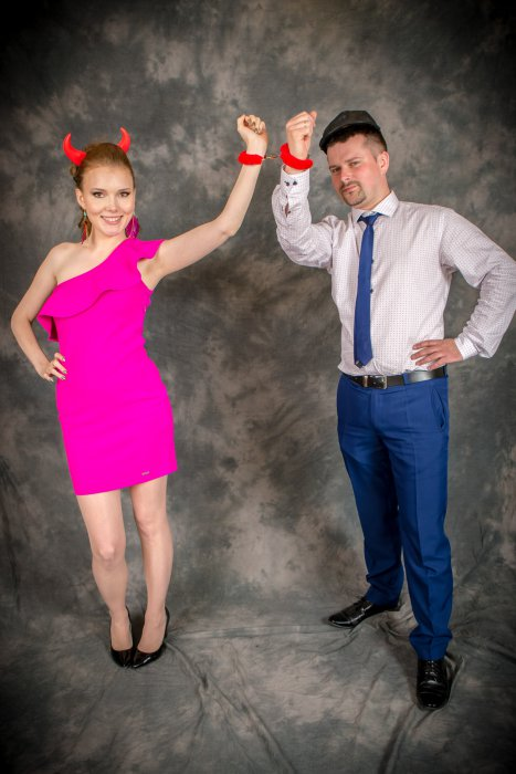 Agnieszka & Damian-512