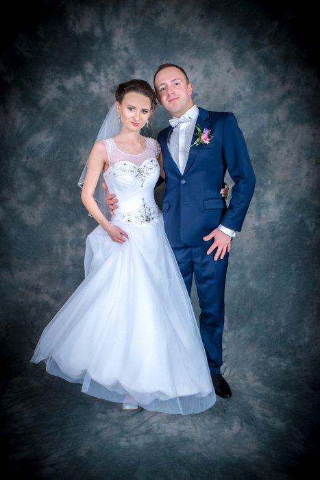 Agnieszka & Damian-529