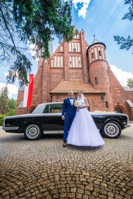 Ania & Przemek-122