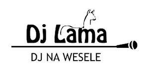 dj-lama-dj-na-wesele-opolskie-opole