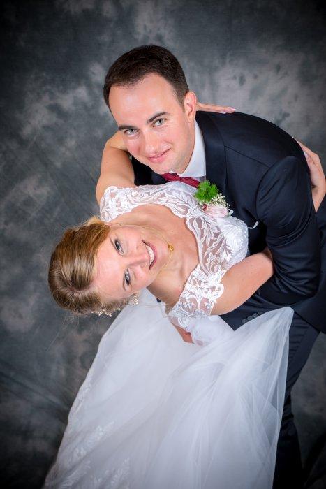 Justyna & Rafał-723