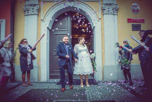 Katarzyna & Maciej-55