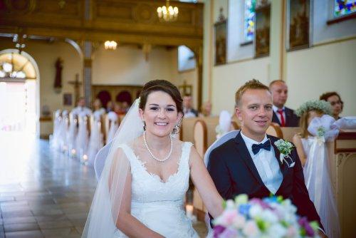 Ślub Agnieszki & Karola-278