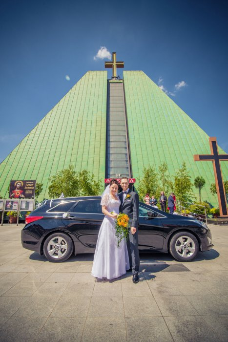Ślub Marty & Artura-125