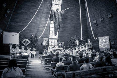 Ślub Marty & Artura-172
