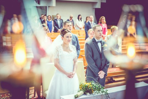 Ślub Marty & Artura-218