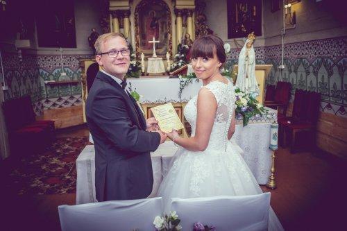 Ślub Natalii & Daniela-167